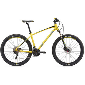"Giant Talon 1 GE 27,5"" lemon yellow"